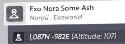 NoraAsh