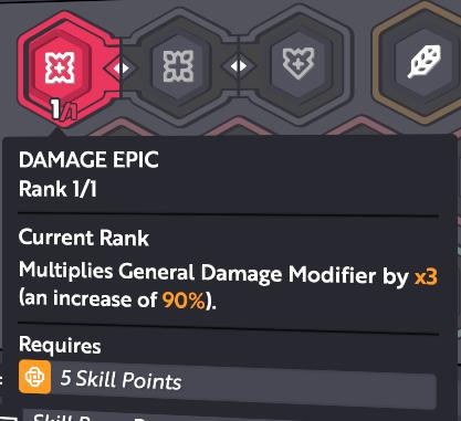 skills-dmgepic