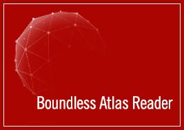 BoundlessAtlasReader
