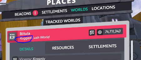 World%20level