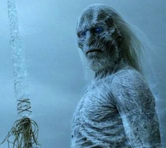 White_Walker-Game_of_Thrones-S02-E10